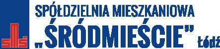 """OFICJALNA STRONA SPÓŁDZIELNII MIESZKANIOWEJ """"ŚRÓDMIEŚCIE"""" w Łodzi"""