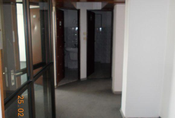 Lokal użytkowy ul.Sienkiewicza 101/109, Pu 36 pow. 73,40 m2