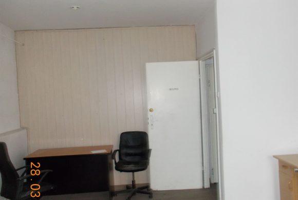 Lokal użytkowy ul.Sienkiewicza 101/109, Pu 67 pow. 45,05 m2