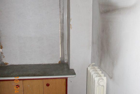 Pomieszczenie gospodarcze ul.Gdańska 146, pow. 4,00 m2