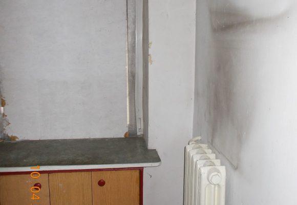 POMIESZCZENIE GOSP. – 4 m2 – ul.Gdańska 146