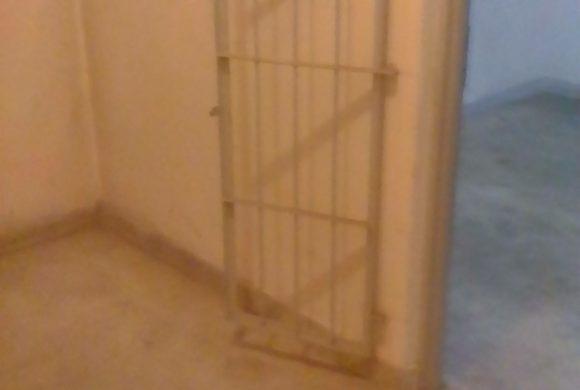 Pomieszczenie gospodarcze ul.Piotrkowska 103/105, Pu 2 pow. 15,00 m2