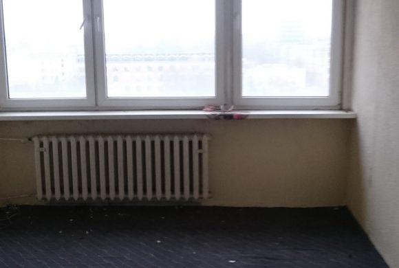 Lokal użytkowy ul.Piotrkowska 182, U26,27,28 pow. 103,52 m2