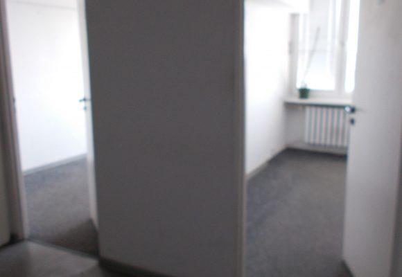 LOKAL UŻYTKOWY- 46,74 m2 – ul.Sienkiewicza 101/109
