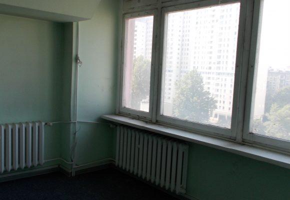 LOKAL UŻYTKOWY- 63,37 m2 – ul.Sienkiewicza 101/109