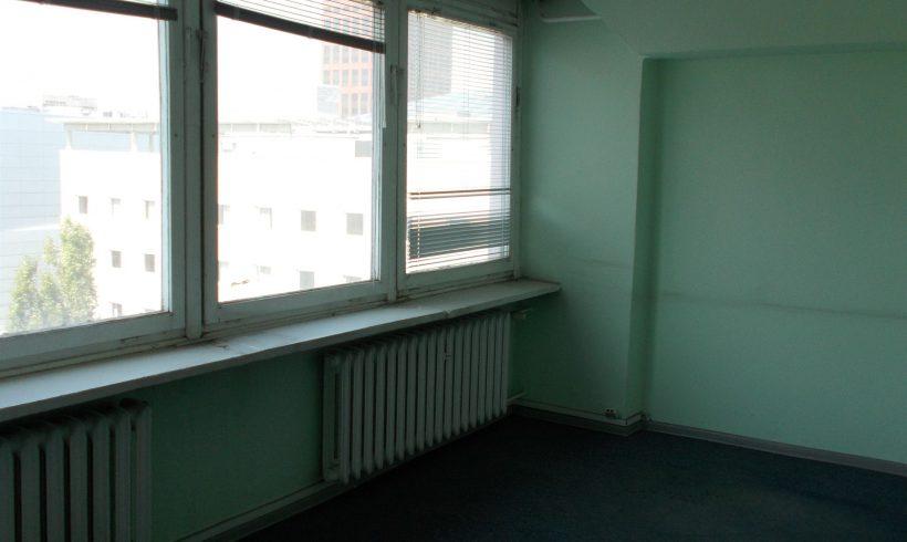 Lokal użytkowy ul.Sienkiewicza 101/109, Pu 54 pow. 63,37 m2