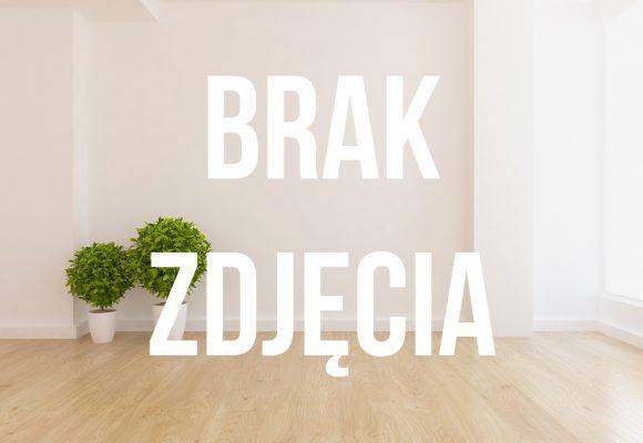 POMIESZCZENIE GOSP. – 7,6 m2 – ul.Gdańska 146