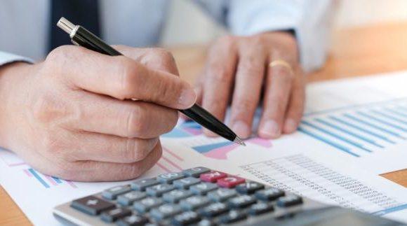 Sprawozdanie finansowe za2019 rok wraz zsprawozdaniem niezależnego Biegłego Rewidenta