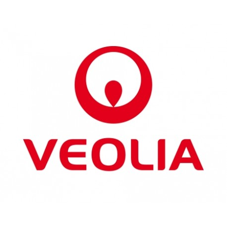 Veolia – informacja okosztach ogrzewania